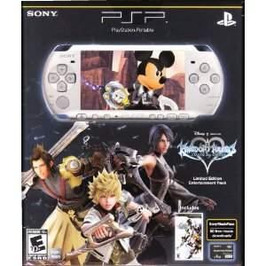 Gamestop PSP | Gamestop psp 3000